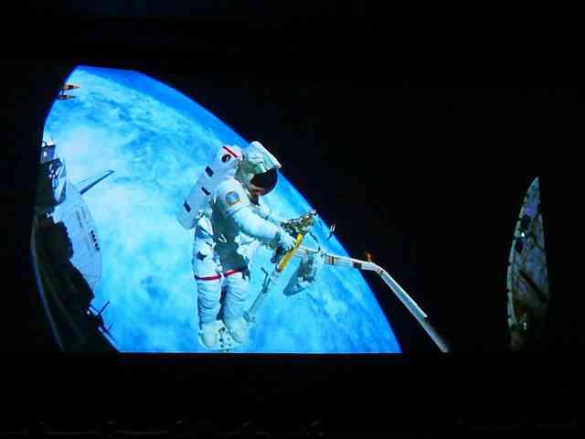 Space Center Houston (11)
