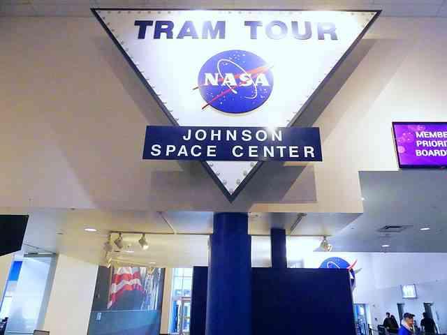Space Center Houston (41)