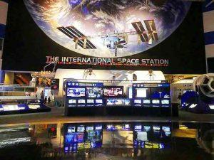 Space Center Houston (8)