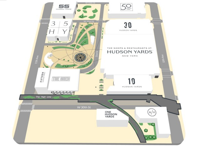 hudson-yards-map