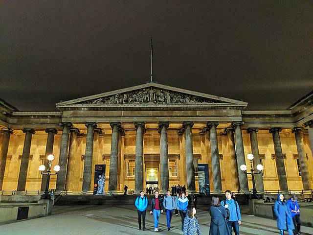 British Museum (28)
