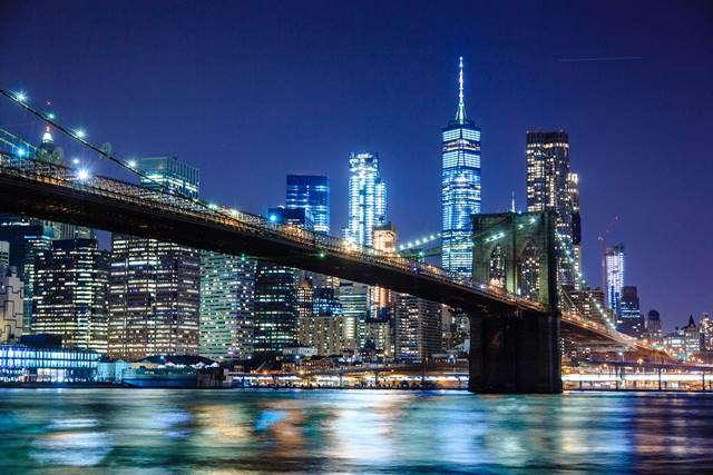 Brooklyn Bridge Park a2
