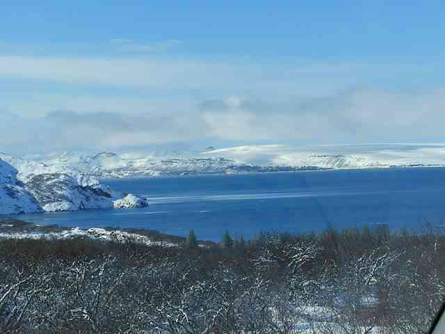 Iceland (12)