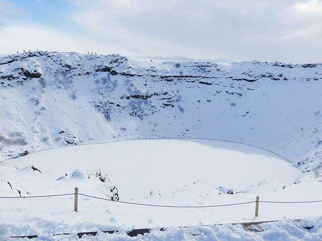 Iceland (19)