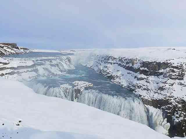 Iceland (22)