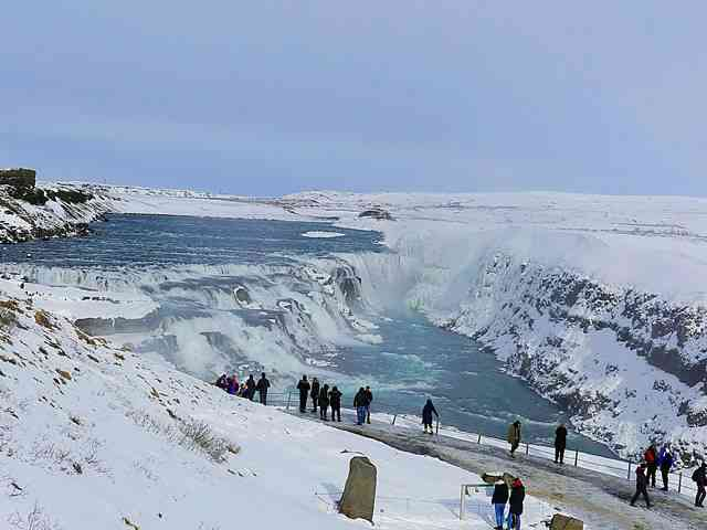Iceland (23)