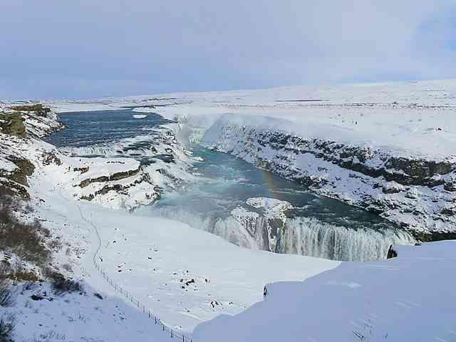 Iceland (24)