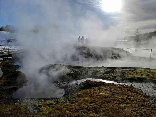 Iceland (39)