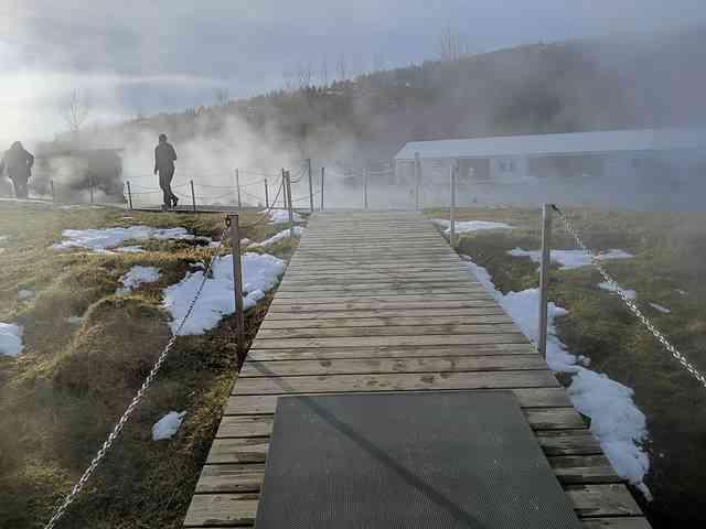 Iceland (40)