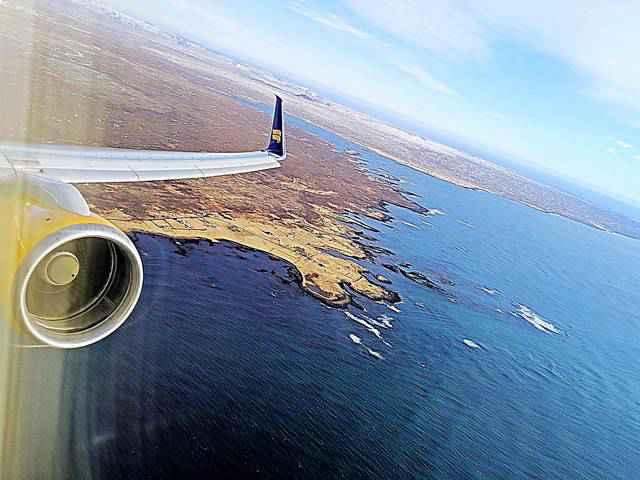 Icelandair (2)