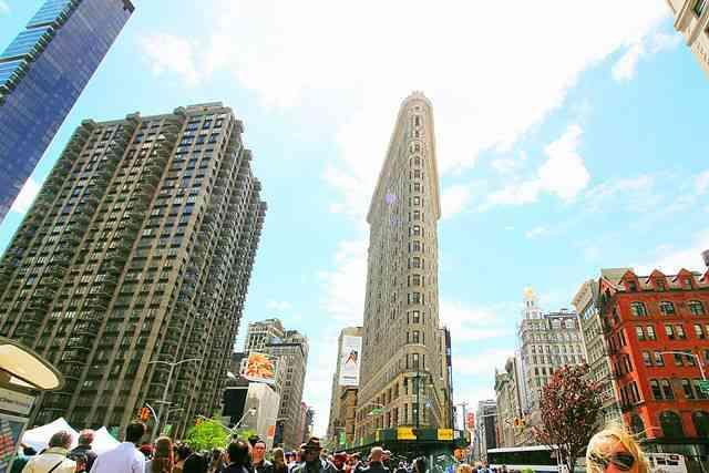 Madison Square Park NY (13)