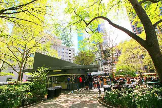Madison Square Park NY (3)