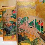 Metropolitan Museum Japan (1)