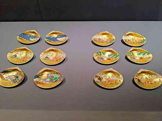 Metropolitan Museum Japan (11)