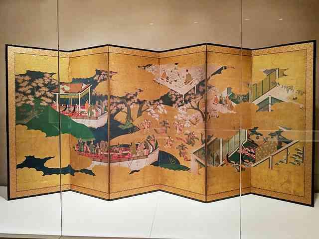 Metropolitan Museum Japan (14)