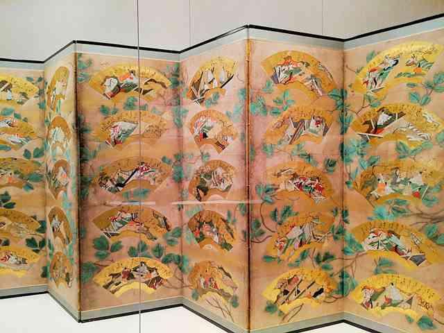 Metropolitan Museum Japan (18)