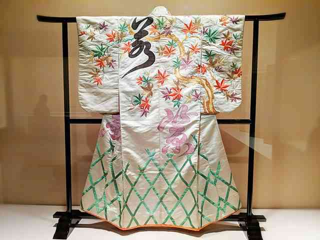 Metropolitan Museum Japan (20)