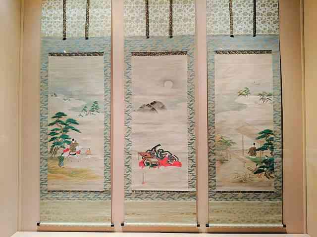 Metropolitan Museum Japan (23)