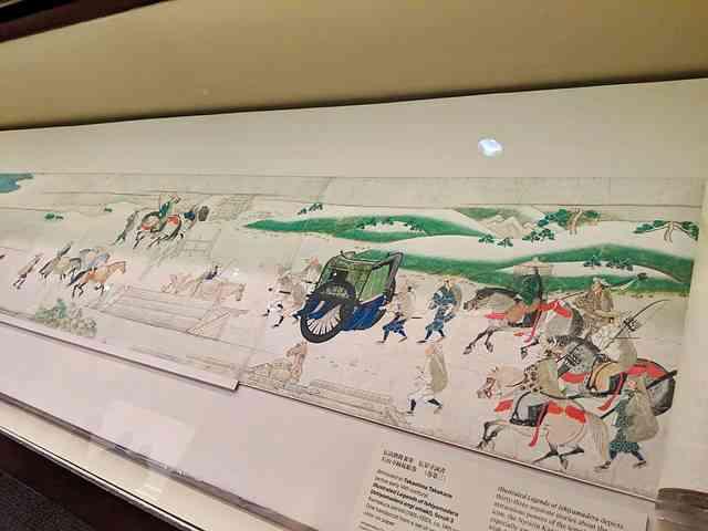 Metropolitan Museum Japan (24)