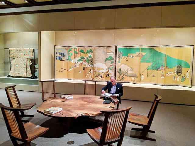 Metropolitan Museum Japan (33)