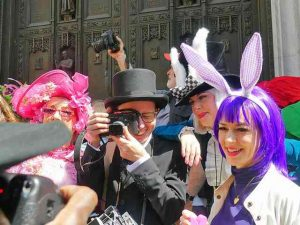NYC Easter parade (1)
