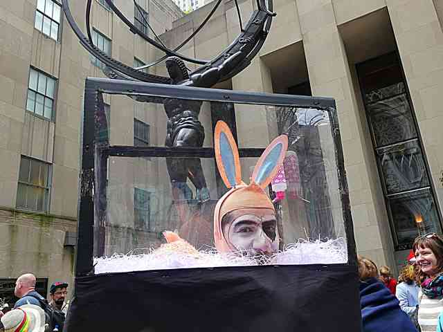 NYC Easter parade (17)
