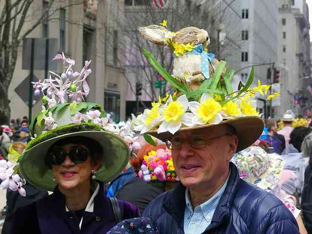 NYC Easter parade (18)