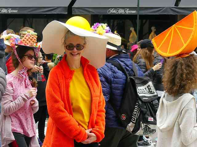 NYC Easter parade (20)