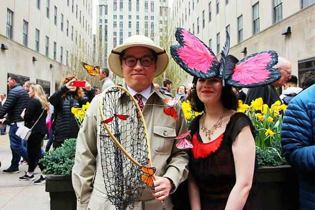 NYC Easter parade (5)