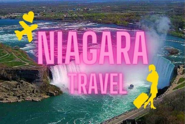 Niagara Travel
