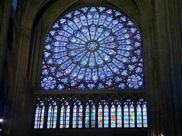 Notre Dame Paris (21)