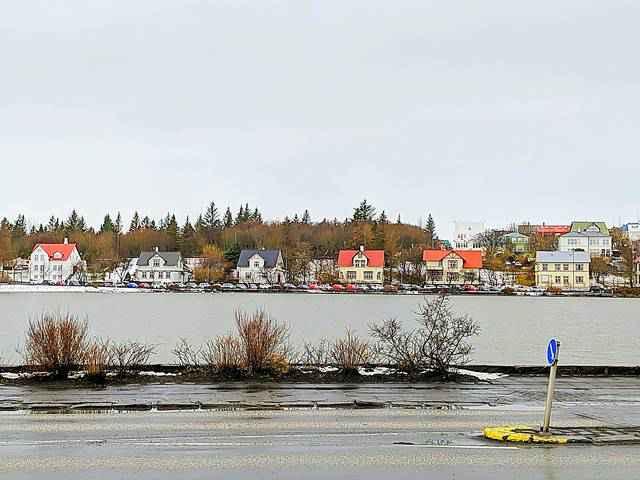 Reykjavik Iceland (14)