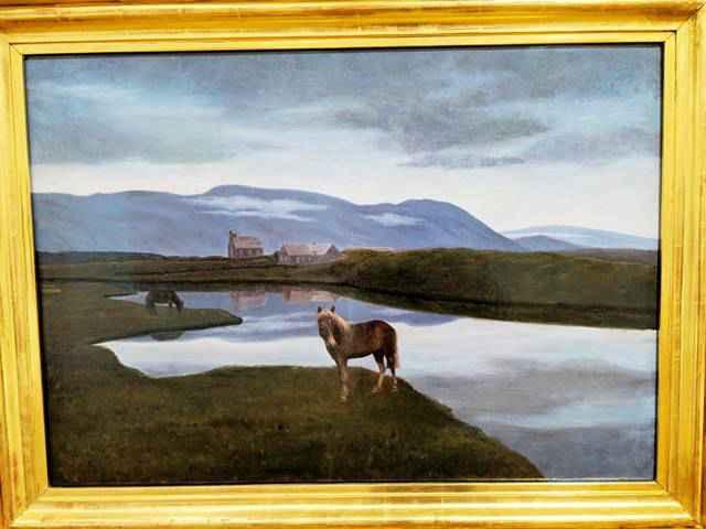 Reykjavik Iceland (36)