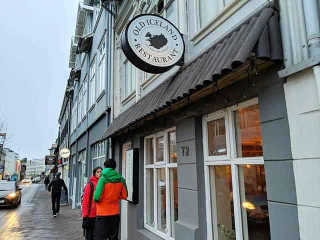 Reykjavik Iceland (42)