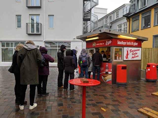 Reykjavik Iceland (50)