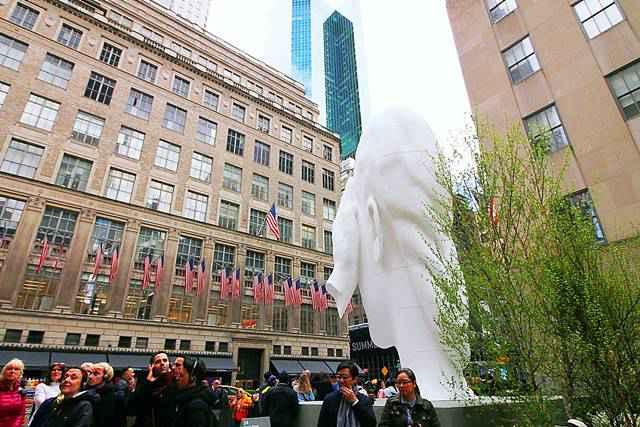 Rockefeller Center NY (11)