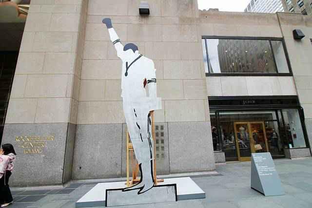 Rockefeller Center NY (6)