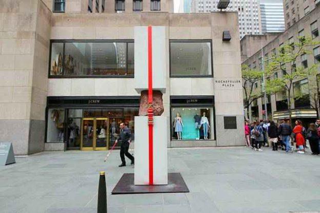 Rockefeller Center NY (7)