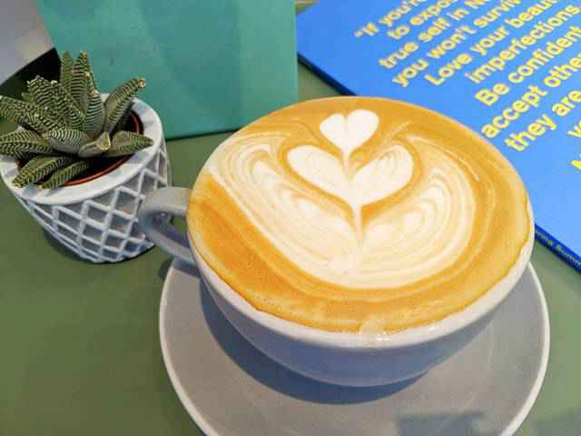 Saltwater Coffee NY (3)