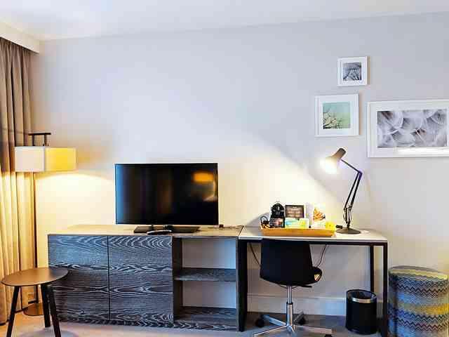 Staybridge Suites London (3)