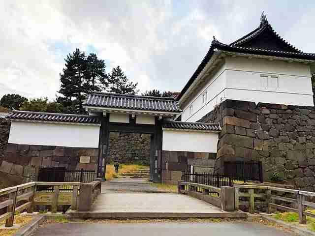 Tokyo Travel Spot (33)