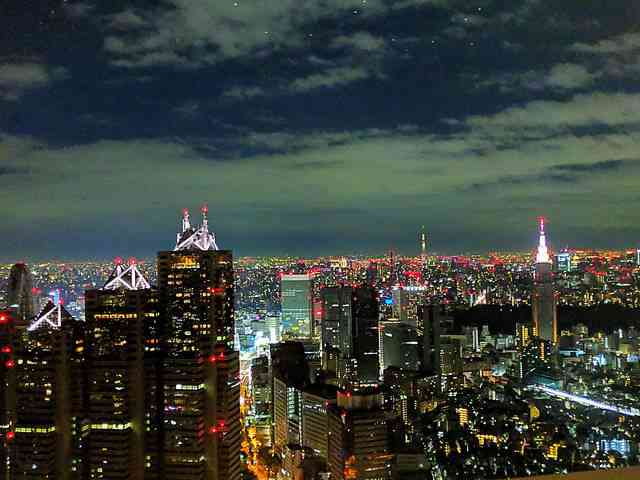 Tokyo Travel Spot (41)