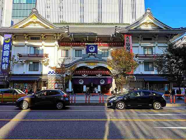 Tokyo Travel Spot (43)