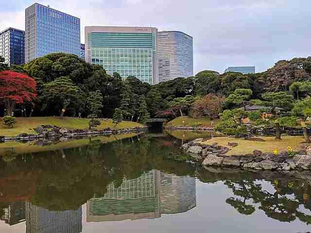 Tokyo Travel Spot (46)