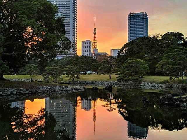 Tokyo Travel Spot (47)