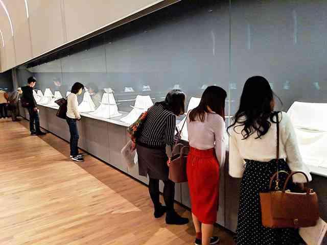 Tokyo Travel Spot (54)