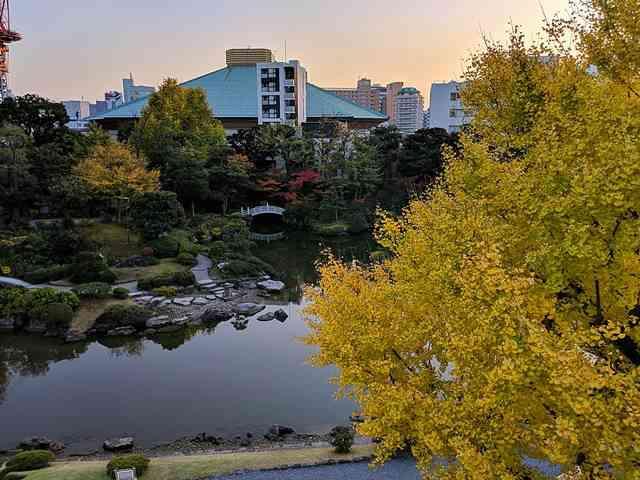 Tokyo Travel Spot (56)