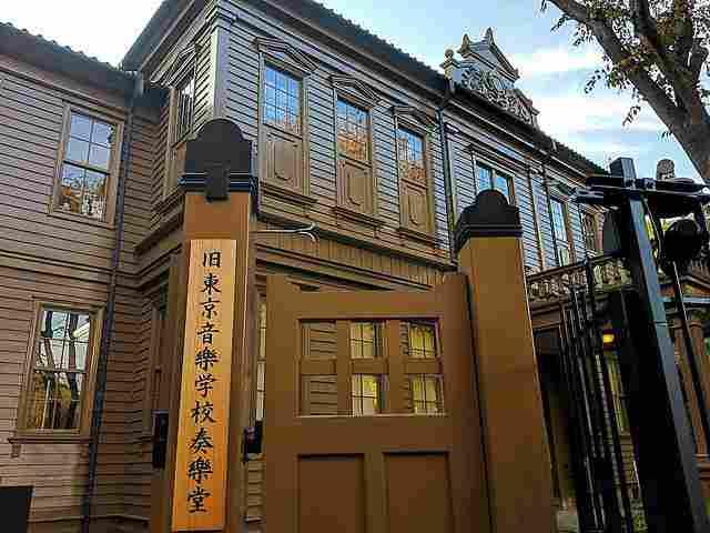 Tokyo Travel Spot (73)