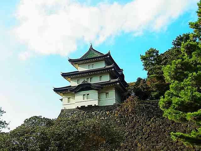 Tokyo Travel Spot (85)