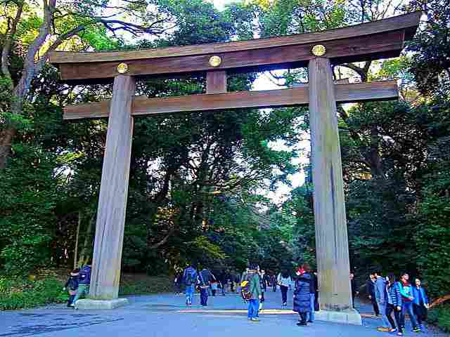 Tokyo Travel Spot (86)